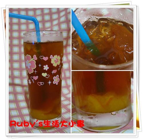 五風堂柳橙沾醬 (4)