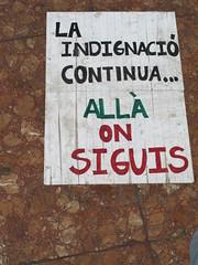2011_05_26_Mònica Parra_11