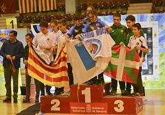 Campeonato de España-0560