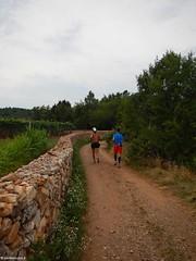 Alpe Adria Trail
