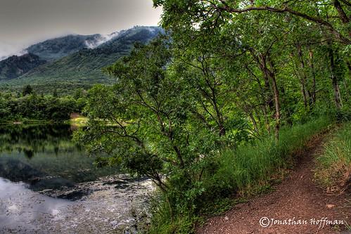 Lake 2 by jmhoff10500.