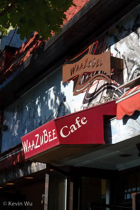 Waazubee Cafe-2877