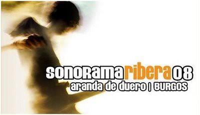 sonorama+2008
