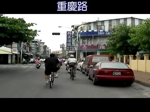 騎鐵馬 走讀屏東市文化生活圈-1-shot0009.jpg