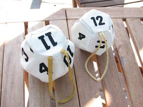 D12 bag7