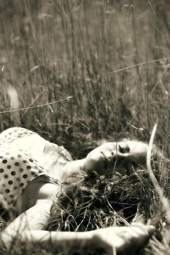 Grass Daze