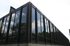 IMG_3794 (georgepalli) Tags: chicago architecture illinois technology unitedstates institute iit remkoolhaas miesvanderrohe southside van helmut der rem koolhaas mies helmutjahn jahn rohe