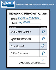 aclunewarkreportcard