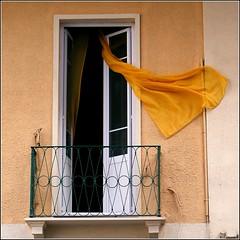 scirocco (gureu) Tags: music cinema window set opera wind drama teatre ultimateshot magicunicornverybest magicunicornmasterpiece