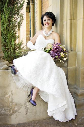 bridal pics 011