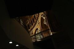 fantova kavarna (*janina*) Tags: house building station architecture train pentax july praha trainstation 2009 dum vlak hlavninadrazi architektura stavba nadrazi budova k20d prazske cervenec vlakove wilsonovonadrazi vlakovy