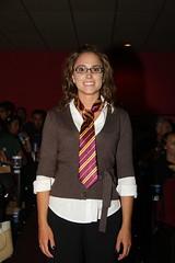 Hermione A