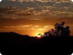 (OrangeCounty_Girl) Tags: california usa sun mountains beautiful electric clouds america sunrise wonderful spectacular amazing cool neon pretty desert bright hills socal corona southerncalifornia ie westcoast mothernature magnificent lakeelsinore 961 inlandempire riversidecounty hnc orangecountygirl hollyclark 79714 hollyclark714 hnc714 holly714