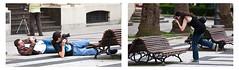 No comment (davizin) Tags: coruña photowalk corua worldwidephotowalk