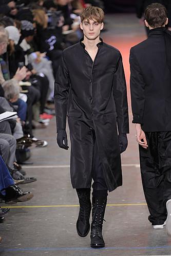 Alexandre Imbert3063_FW09_Paris_Lanvin