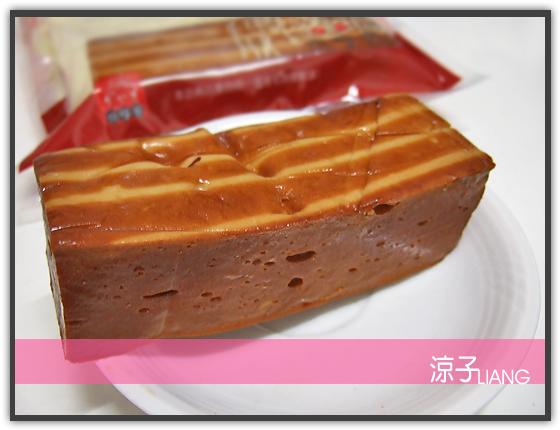 松村燻之味06
