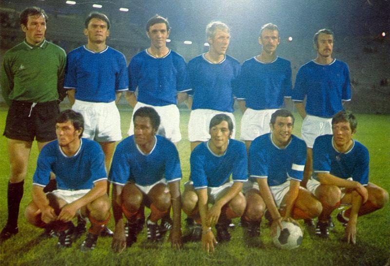 sedan 1969-70