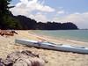 Pulau Pangkor 3754096421_f8c421a547_t