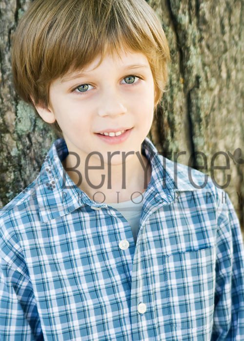 3754851891 949cd8f93a o B is for...   BerryTree Photography : Canton, GA Child Photographer