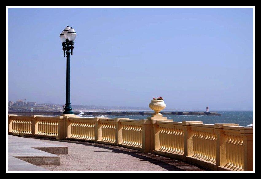 Porto'09 0683