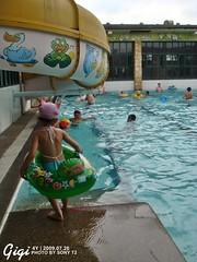090726新莊游泳006