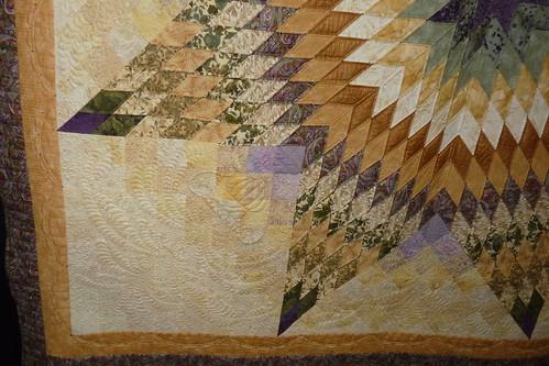 maine quilt show 2009 055