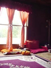 Bharat Sevashram Sangha of North America (New Jersey) (2004)