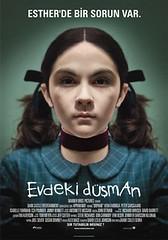 Evdeki Düşman - Orphan (2009)