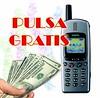 Hack Pulsa All operator 2013 Terbaru