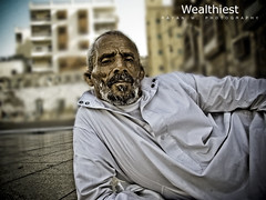 Wealthiest (Rayan M.) Tags: old by photography antique kingdom bum age saudi arabia satisfaction jeddah hdr historicdistrict    richest   albalad   wealthiest    rayanm   brillianthdrtreatment
