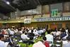 長崎大会まとめ集会