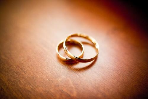 Alianças : Os anéis poderosos