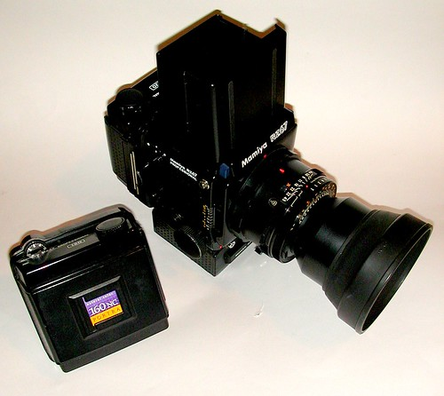 Mamiya RZ67 | Camerapedia | FANDOM powered by Wikia