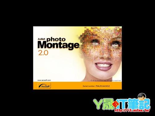 PhotoMontage-01