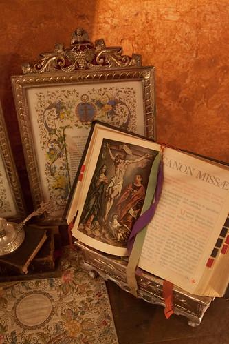 Santa Catalina Monastery_23