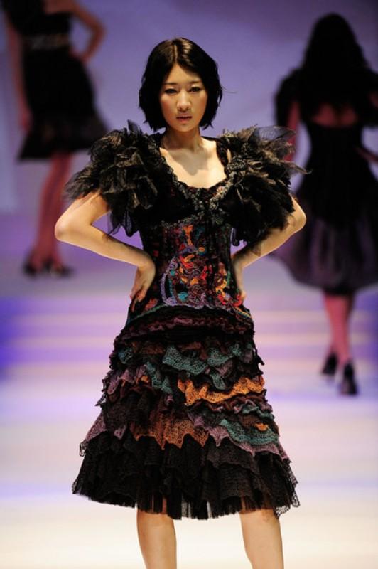 Lim HyunHee Fall 2009 2