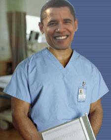 orderly obama