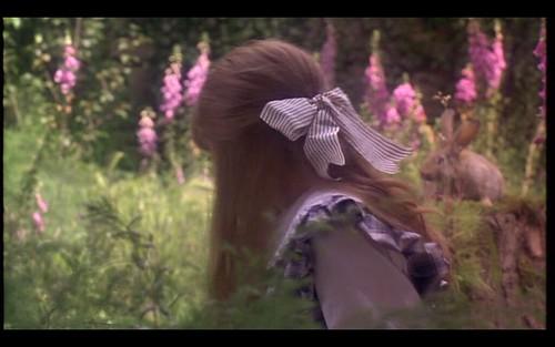 The Secret Garden, 1993