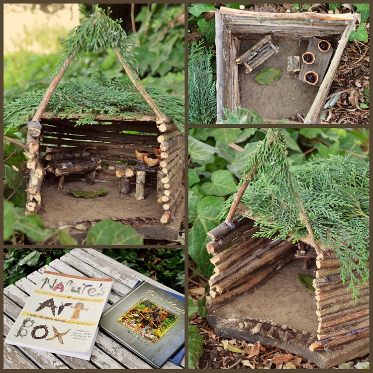Nature Craft