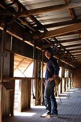( ) Tags: fujifilm menindee
