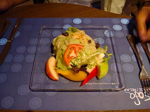 20090829-sofa-dinner-03