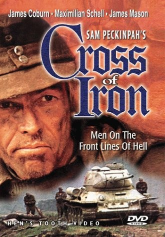 1064048445_cross_of_iron
