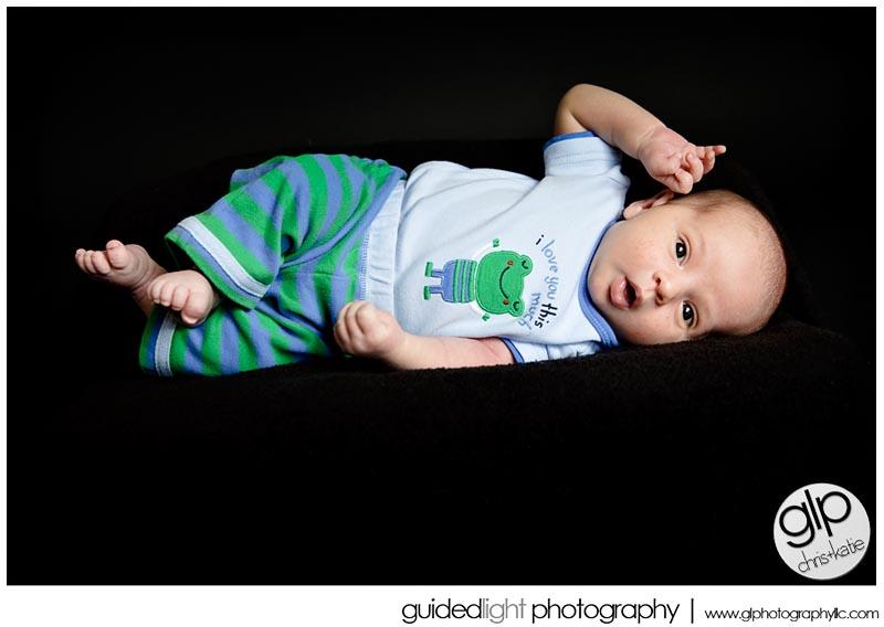 holden_newborn_0002.jpg