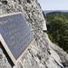 Pleasant Mountain : Robert Barton, JR