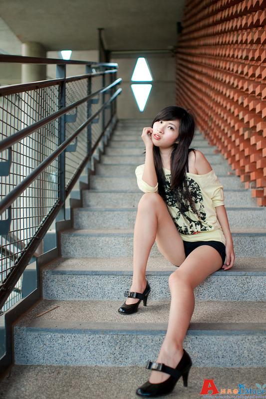Wu059.jpg