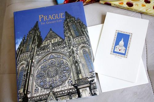 PragueSurprise3