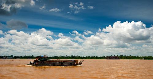 Mekong Delta 08