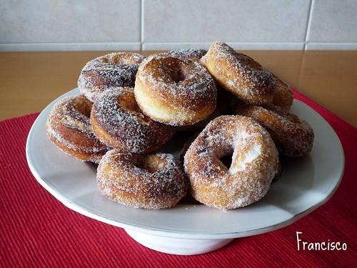 Rosquilles de anís fritas 3933093921_60ea9a737d
