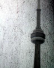 Toronto, My Kind of Town (Astro Guy) Tags: toronto ontario canada delete10 delete9 delete5 delete2 cntower delete6 delete7 save3 delete8 delete3 delete delete4 save save2 save4 save5 royalyorkhotel oneofthoseaccidentphotos onagreycoldsnowyday