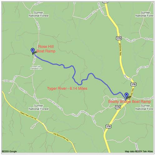 Tyger-River-Rose-Hill